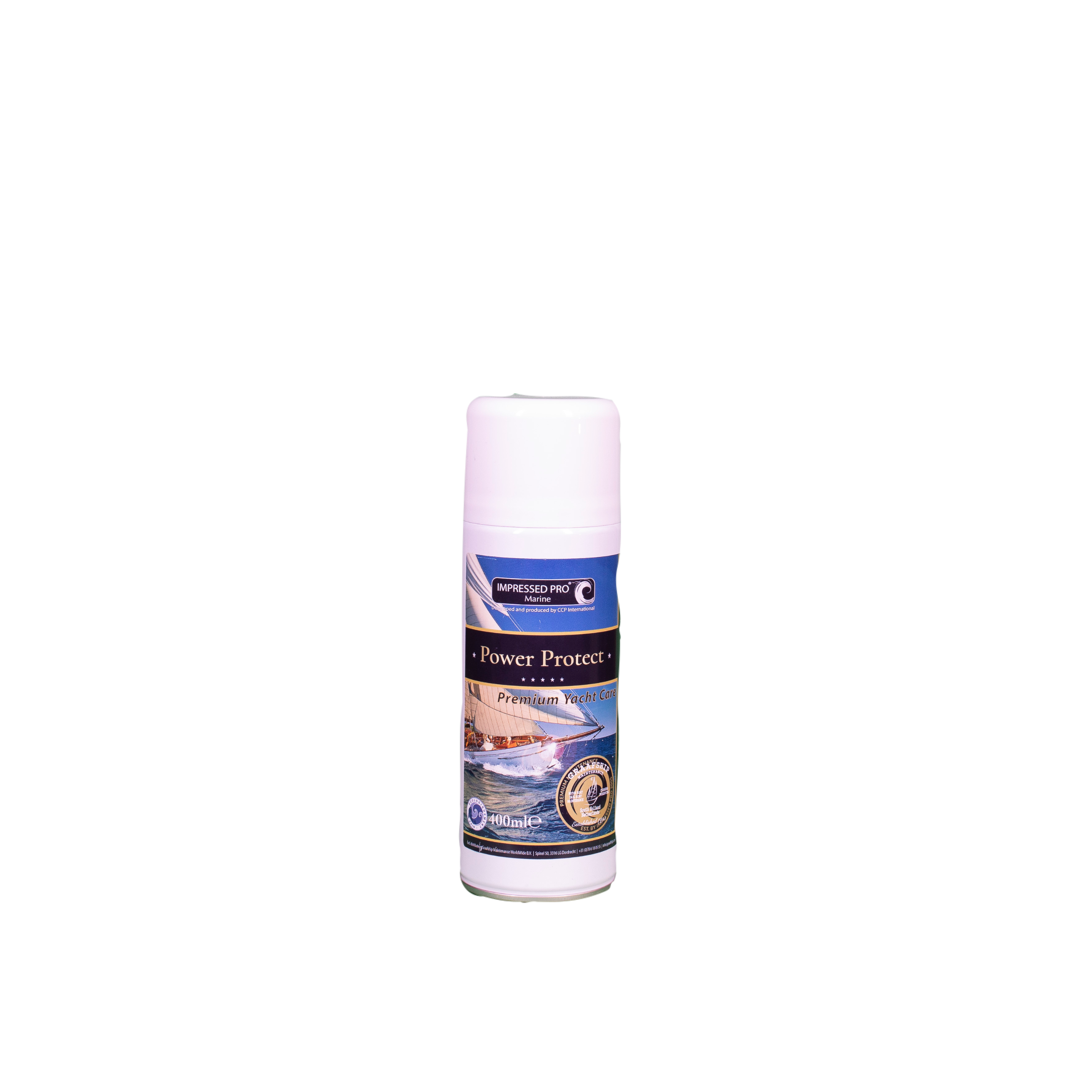 Power Protect 400 ml
