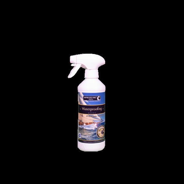 Waterproofing 500 ml