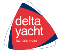 Delta Yacht jachtservices